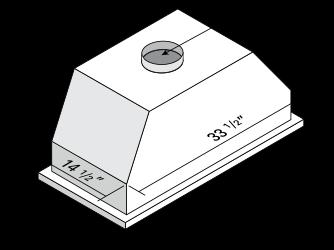 encastre-elite-pro-24036