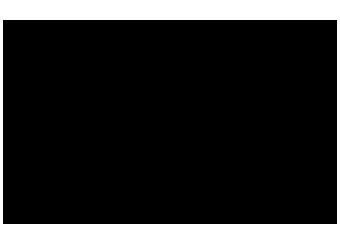 ib-358