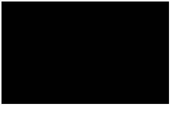 ib-400