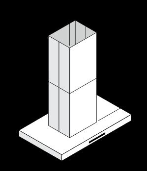 ilot-slim-24936-36