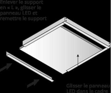 installation-surface-3