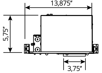 mrib-358