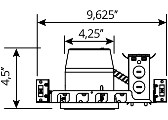 nc-358