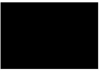 nc-600-ic