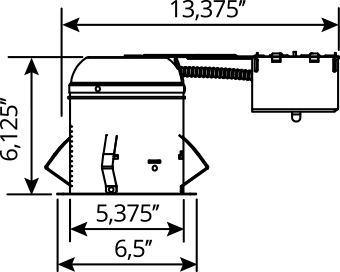 prs-500-ic