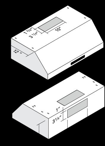 sous-armoire-baby-pro2-24232