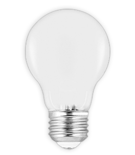 ampoule-del-fil-a15wh-5-5w