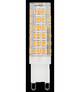 ampoule-del-g9-4-5w